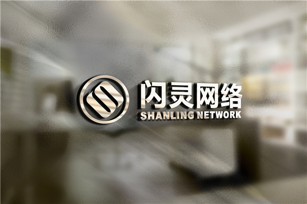 上海闪灵一入SEO行业误终生,为优化而生