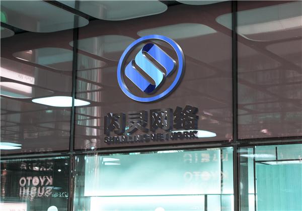 网站建设SEO优化服务_上海闪灵