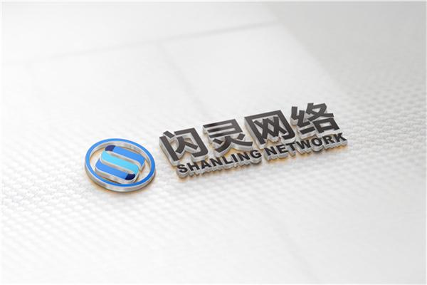 资深级SEO优化服务公司