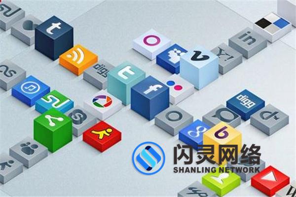 搜狐号购买从事自媒体注册行业