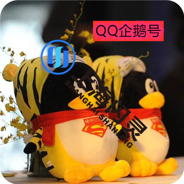 企鹅号购买_购买企鹅号【注册号】可绑定手机