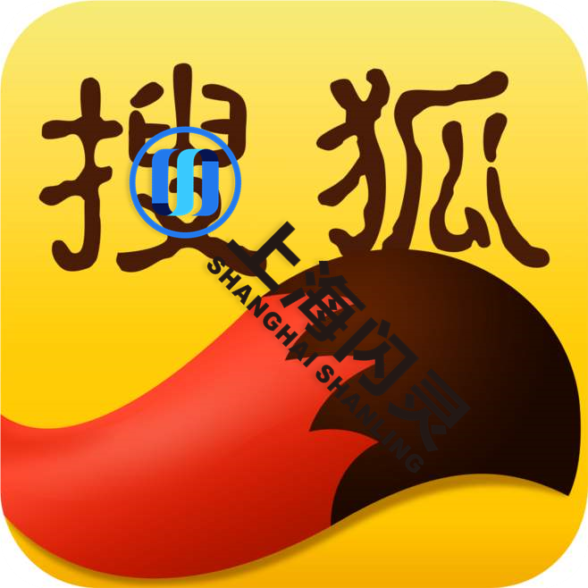 搜狐财经领域账号【注册号】高收录财经账号