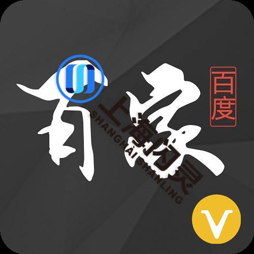 百家号黄V认证千粉账号【图文+视频】高流量账号(可换绑手机,3小时内收,480元一个)