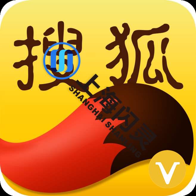 搜狐号黄V认证千粉账号【图文+视频】高流量账号(可换绑手机,3小时内收,540元一个)